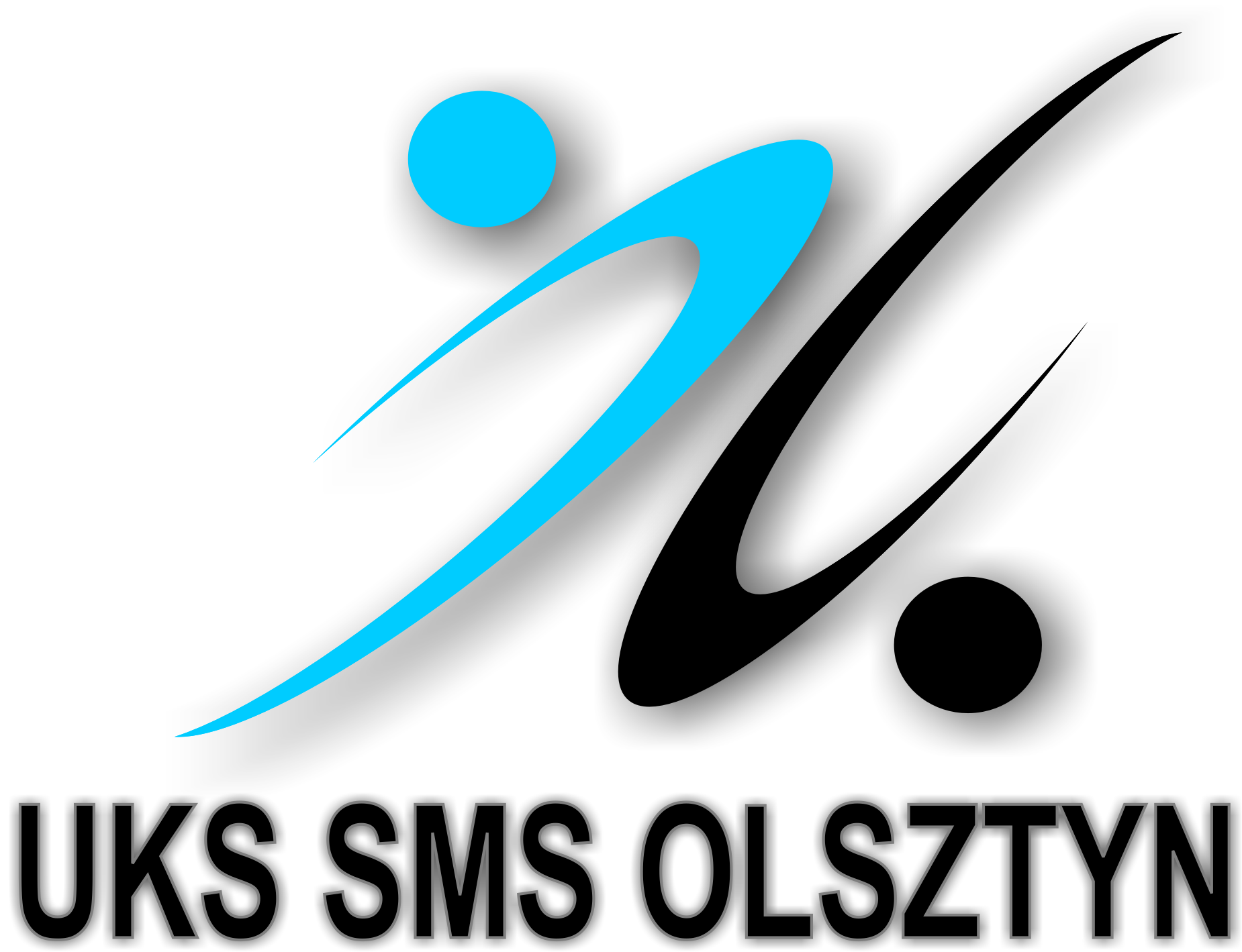 """UKS """"SMS Olsztyn"""""""