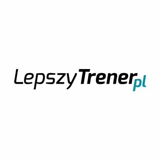 lepszytrener.pl