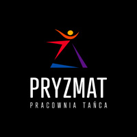 Pracownia Tańca PRYZMAT Olsztyn